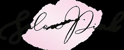 logo 01 color.png
