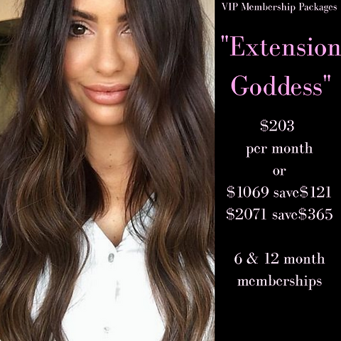 extension goddess.png