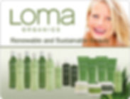 loma-hair-care-7.jpg