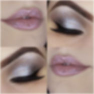 eyes and lips.jpg