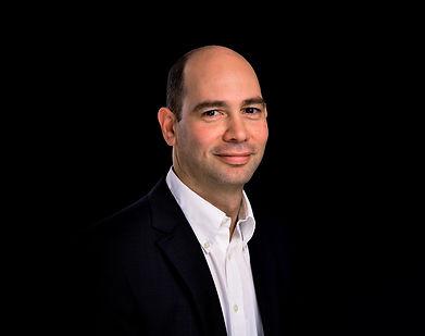 YARIV GANOR