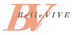 Belle Vive.png