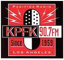 kpfk-logo.jpg