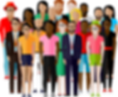39-390818_pipeople-crowd-people-vector-f