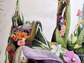 SkIngredients & Inner Workings Of Primitive Beauty