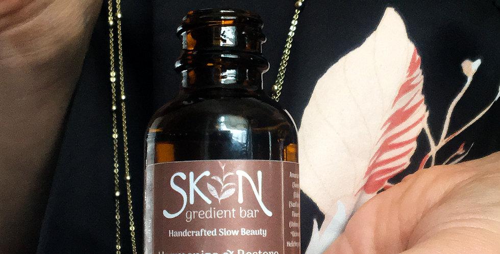 Harmonize & Restore Facial Oil Serum