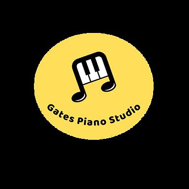 Studio logo yellow circle.png