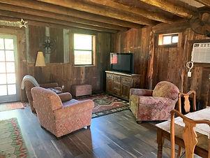 Barndo Living Room.jpg