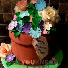 flowerpotcake.jpg