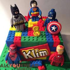 LegocakeKlim.jpg