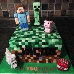 minecraftcake.jpg