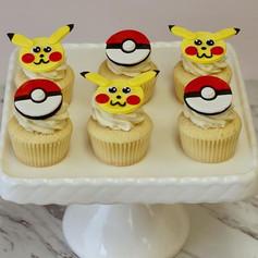 Gotta Catch 'Em All_-_-_-_-_-_-_#cakes #