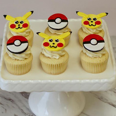 Gotta Catch 'Em All_-_-_-_-_-_-_#cakes #