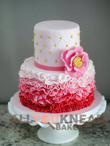 Pretty in Pink 💋.jpg
