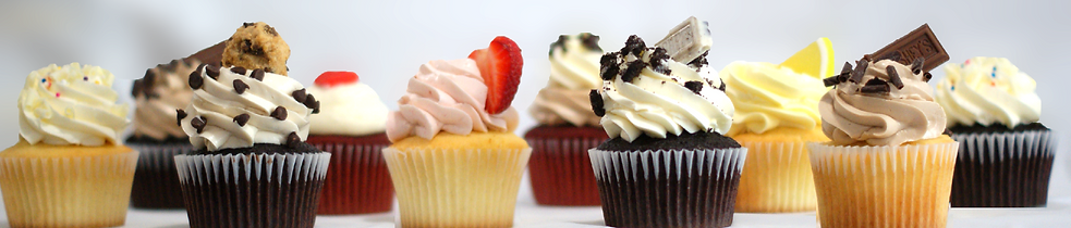 bannerofcupcakes_edited.png