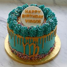Happy Birthday Virgos♍️_-_-_-_-_-_-_-_-_