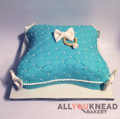 pillowcakeAYK-e1459816955500.png