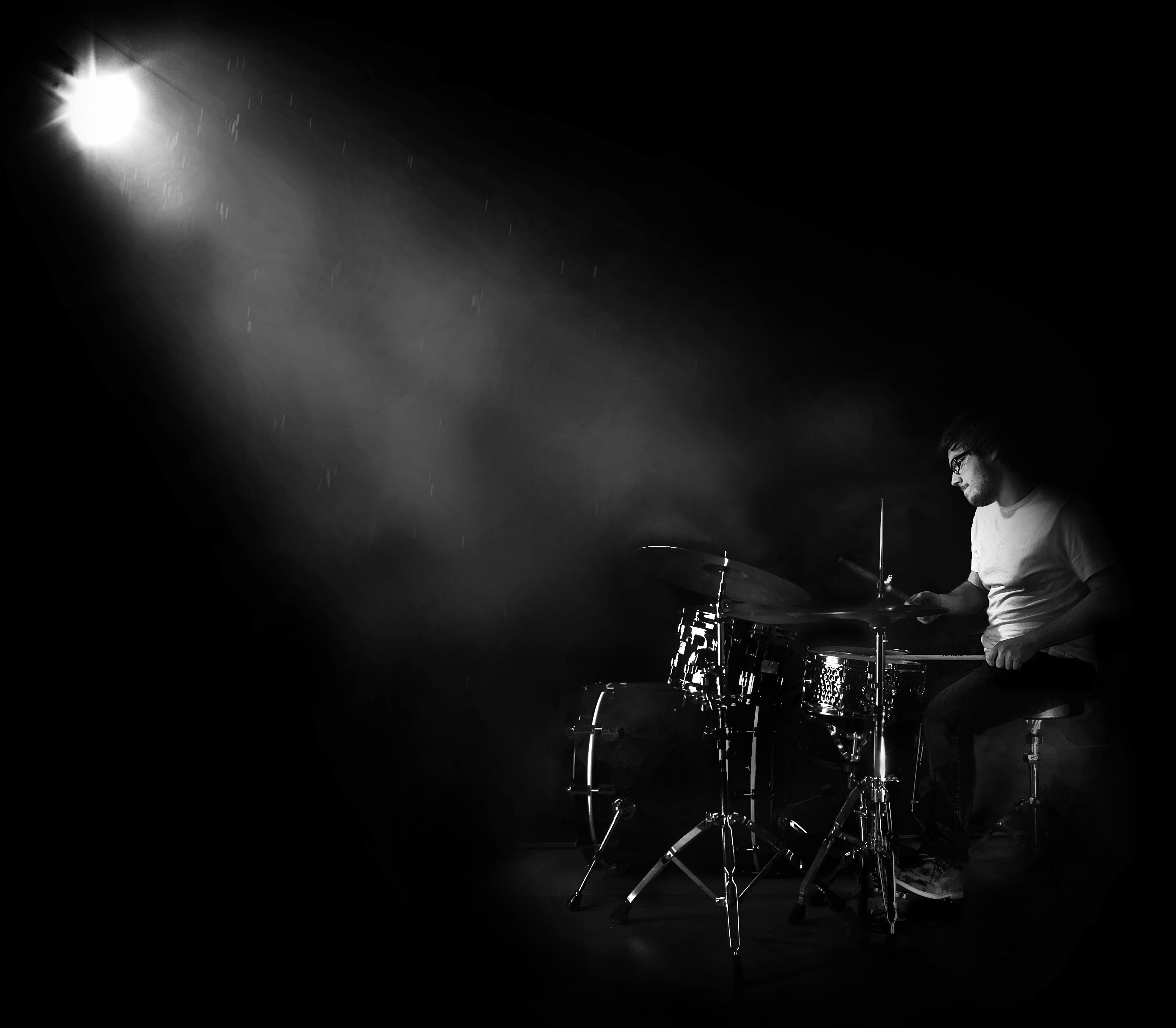 drum final