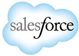 salesforce com logo.JPG
