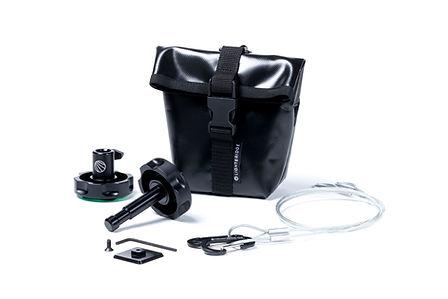 C0300054_C-Grip Bag02.jpg