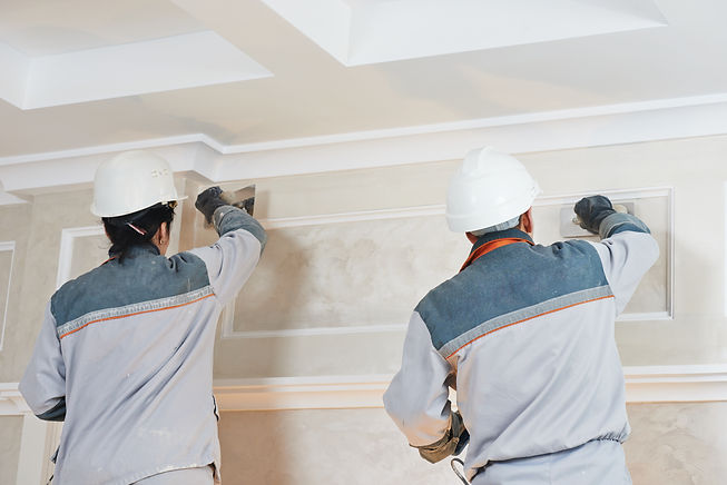 Painting Contractor.jpg