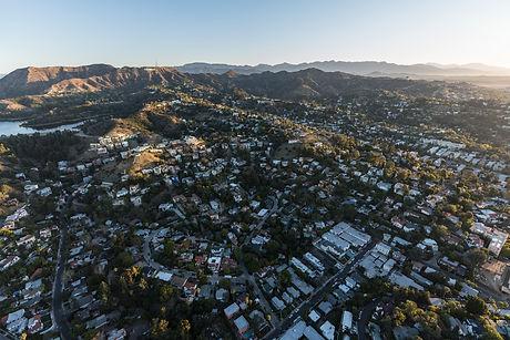 Hollywood Hills Houses.jpg