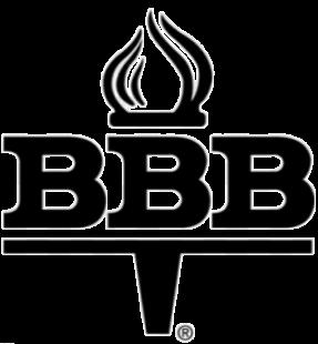 97-974133_latest-download-bbb-logos-bett