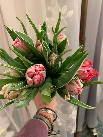 Bunch of tulips.jpg
