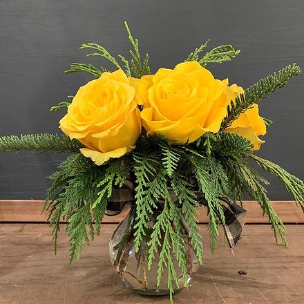 friendship flowers.jpg