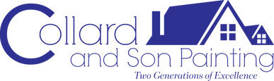 Collard and Son Painting Inc Logo.png