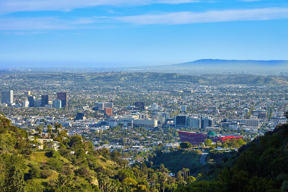 West Hollywood Skyline.jpg