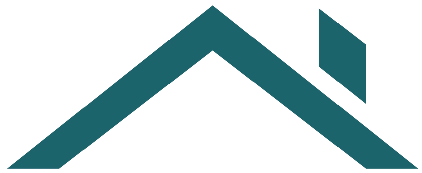 TopLine-Home-Services-Logo-Cut-Out-Peaco