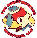 Teo Construction Logo.png