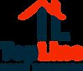 TopLine Home Services Logo.png