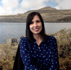 Tatiana Carreño