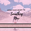 Thumbnail: Color Me Pink