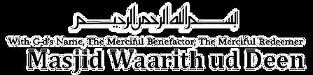 Logo%20Full_edited_edited.png