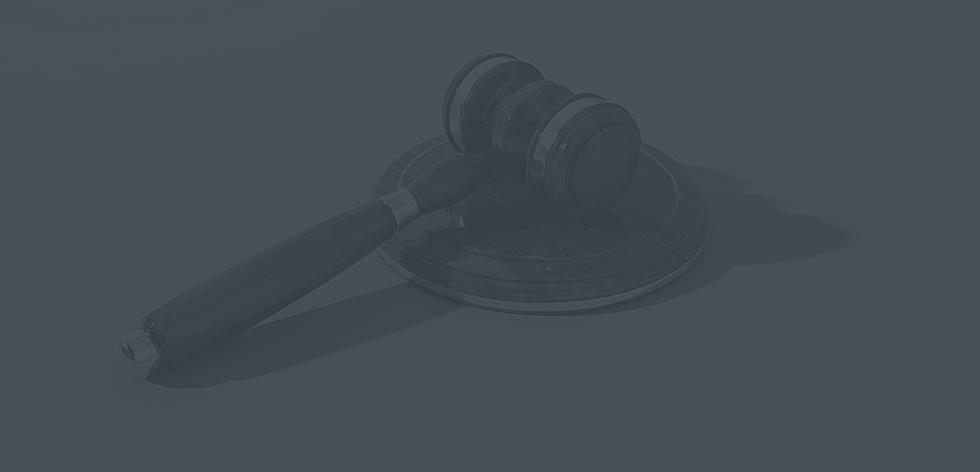Copy of Gold Legal Business Advertising Website (3).png