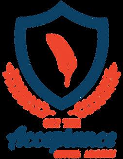 Logo_Transparent_PNG.png