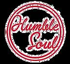 Humble Soul Logo.png