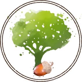 Logo (White) copy.png