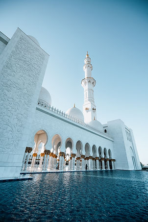 exterior-view-huge-white-mosque-with-hig