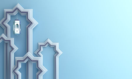 islamic-background-lantern-mosque-window