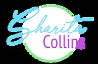 SharitaCollins Logo.png