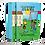Thumbnail: The Adventures of Ava & Mia: Say No To Bullying