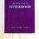 Thumbnail: Sisterhood book.