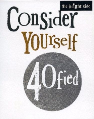 40fied