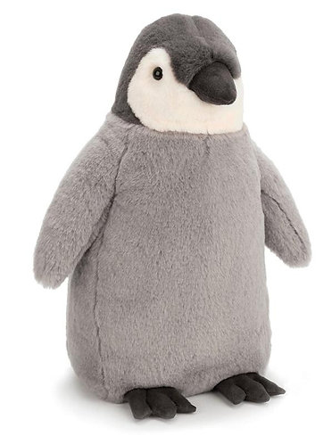 Jellycat Percy Penguin Tiny