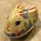 Thumbnail: Tin Egg/Rabbit Cream