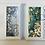 Thumbnail: Bird Notecards and envelopes.
